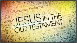 Jesus-in-the-Old-Testament