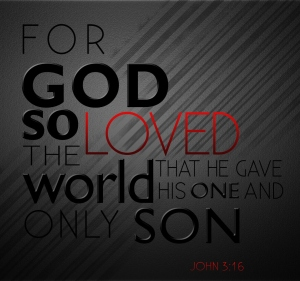 For-God-So-Loved - John-3-16