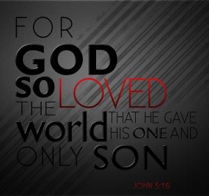 For-God-So-Loved - John-3-16