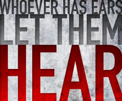 Whoever-Has-Ears-Let-Them-Hear