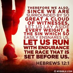 hebrews 12v1