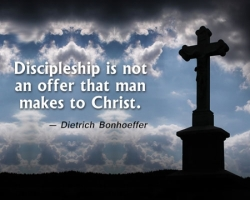 450-dietrich-bonhoeffer-quote-on-discipleship