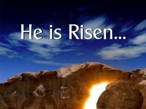 he-is-risen2