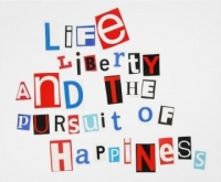 life_liberty_the_pursuit_of_happiness