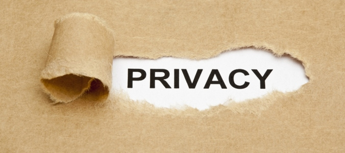 Tech-Sector-vs.-Government-Surveillance-privacy