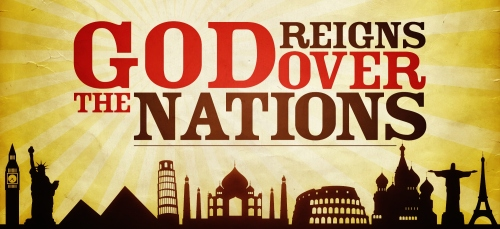 god-reigns-over-the-nations
