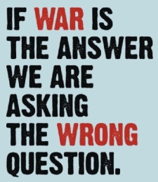 war-wrong-question