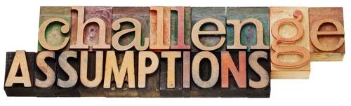 challenge-assumptions