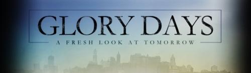 glory-days_sub-banner-936x243