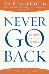 never-go-back-cover