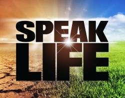 speak_life