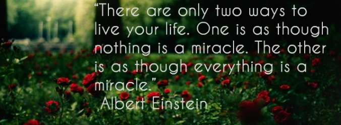 there_are_only-quote-einstein