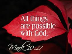 all_things_possible_mark_10_27