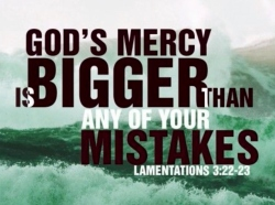 gods-mercy-is-bigger