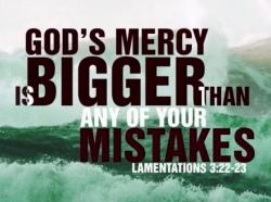 gods-mercy-is-bigger