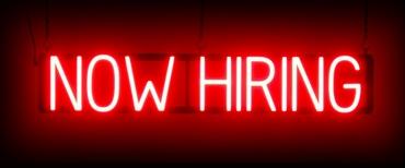 now-hiring-1-neon