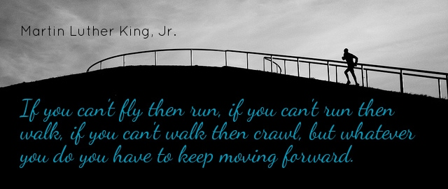 quotation-martin-luther-king-jr-if-you-can-t-fly-then-run-if-you-can