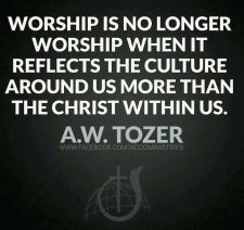 tozer-quote