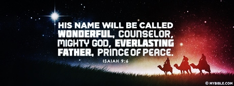 wonderful-counselor-mighty-god-everlasting-father-prince-of-peace