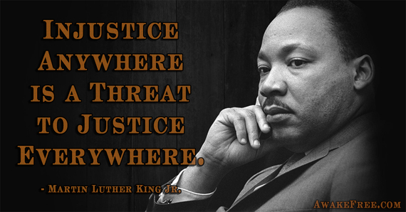 mlkjr-quote-2