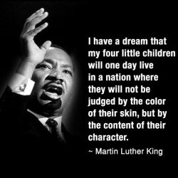 mlkjr-quote-3