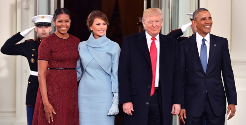 the-obamas-and-the-trumps-at-trumps-inauguration-1-20-17