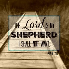 lord-is-my-shepherd